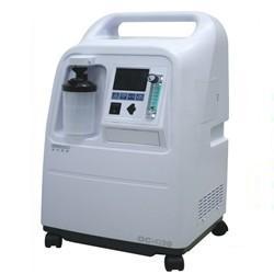 中科院新鬆氧氣機OC-G30