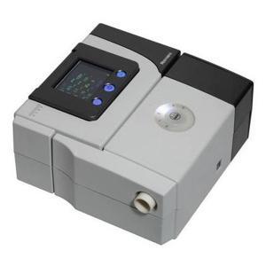 新鬆DPAP 25 Plus雙水平呼吸機